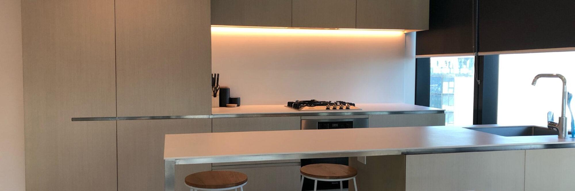 Australia 108 | Serviced Apartments Melbourne
