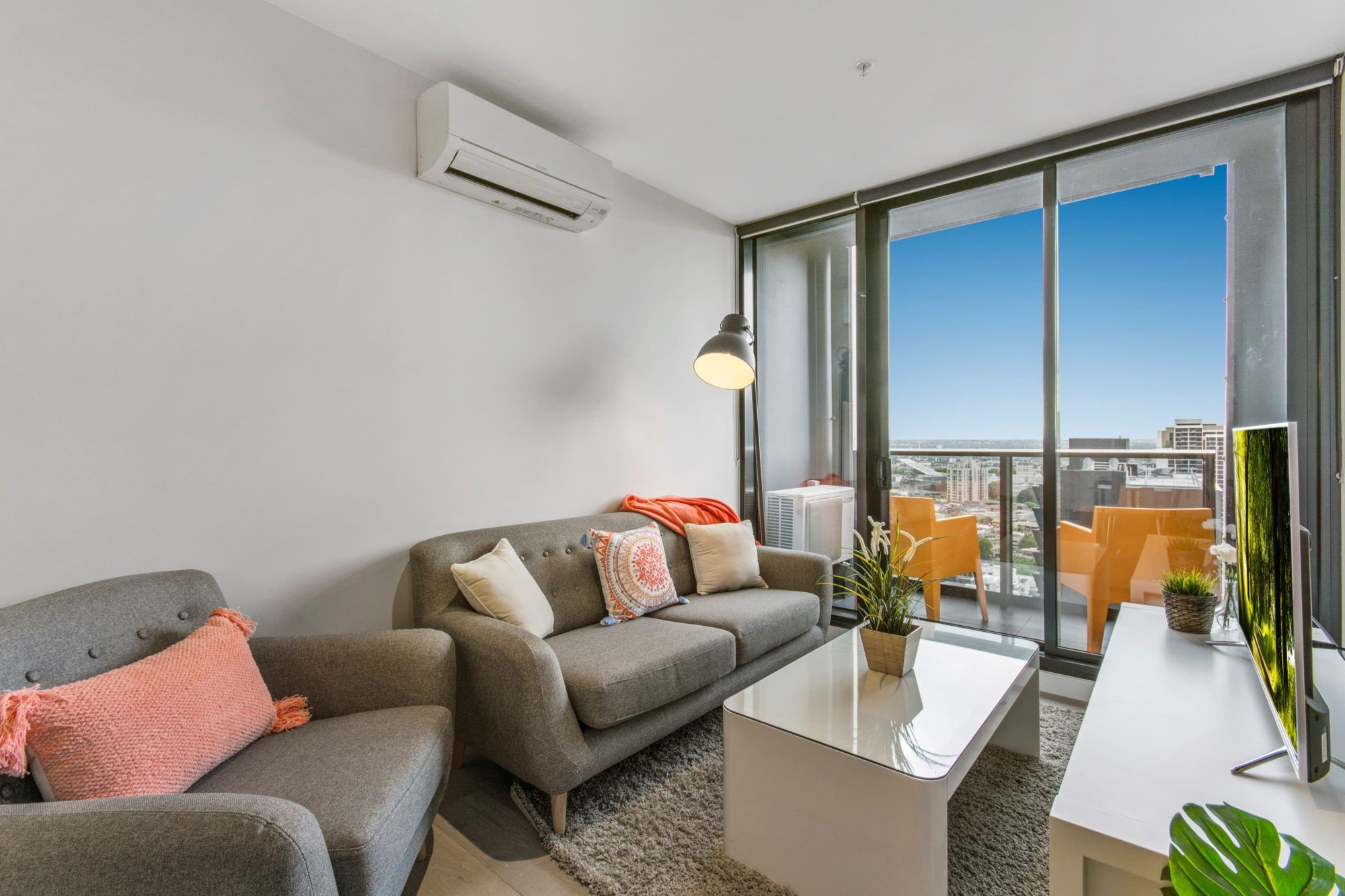 All about Melbourne Accommodation Options