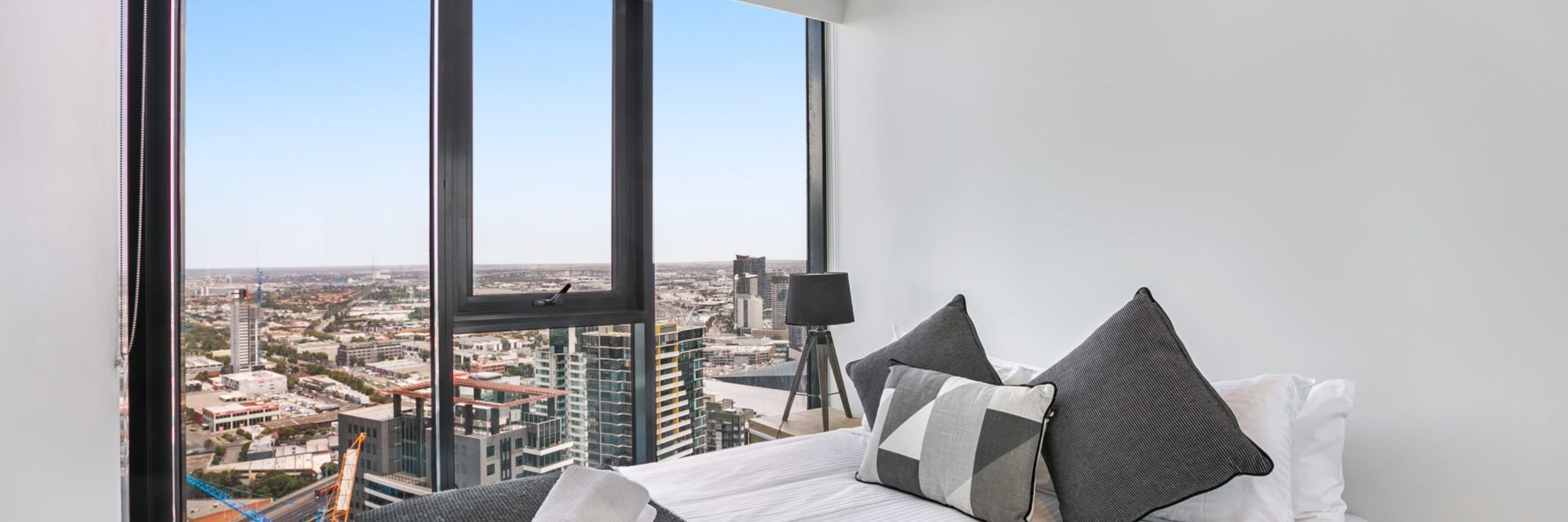 Cancellation Policy | Serviced Apartments Melbourne
